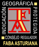 faba-igp-consejo.png