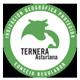 ternera-igp.png